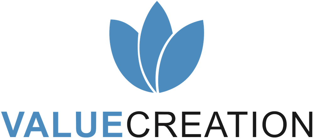 ValueCreation-logo