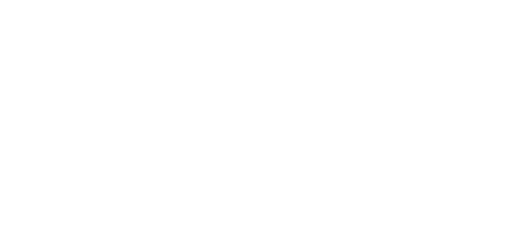 ValueCreation-logo-white